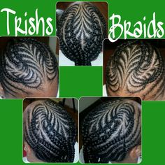 @gotbraidz_ _ #braids #cornrows #dopebraids #dopedesigns #braidworld #braidskills #creativebraids #barbershop #freestylebraids