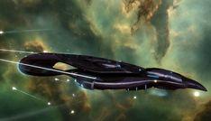 Sins of the Prophets: Covenant CAS-class assault carrier , Jared Harris Alien Spaceship, Spaceship Design, Spaceship Concept, Halo Ships, Jared Harris, Space Fantasy, Star Trek Starships, Alien Art, The Covenant