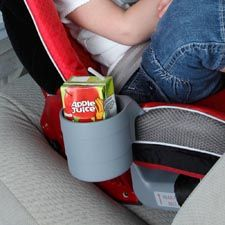 Pin by Diono on Diono Kids | Pinterest | Car seats