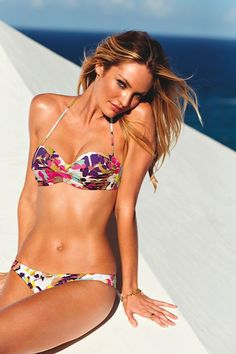 Love this bikini.. #victorias secret