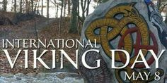 The Vikings at Flanary's Viking Pub Flanary's Vikings Live, Norse Vikings, House Of Ink, May 8th, Viking Garb, Asatru, Norse Mythology, Knights Templar, Ivory Coast