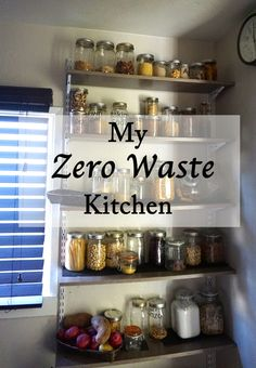 I love my little kitchen. It's small, but it works for me. I would love a  huge, bright, beautiful pinterest kitchen, but this one is perfect none the  less.   This is where I store most of my dry goods. Pasta, nuts, legumes, sugar,  granola, chocolate, cookie jars, popcorn, potatoes, onions, a