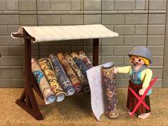 Medieval, Lego, Teddy Bear, Ebay, Toys, Christmas, Crafts, Home Decor, Coaster Design