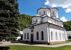 Descoperiri șocante din România despre care nimeni nu vorbește Science And Nature, Mansions, House Styles, Home Decor, Decoration Home, Manor Houses, Room Decor, Villas, Mansion