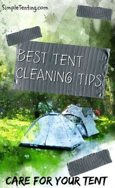 World Camping. Tips, Tricks, And Techniques For The Best Camping Experience. Camping is a great way to bond with family and friends. As long as you have the informati Camping Club, Camping Resort, Camping Needs, Best Tents For Camping, Cool Tents, Camping With Kids, Family Camping, Tent Camping, Outdoor Camping