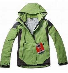 Pin 477874210432000481 North Face Sale