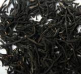 "Ceylon Tea - Sri Lankan Tea: Ceylon tealeaves tend to be dark, long and ""wiry."""