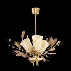 Kuvahaun tulos haulle paavo tynell Decor, Wall Lights, Sconces, Lamp Design, Lamp, Lighting Design, Wall, Home Decor, Light