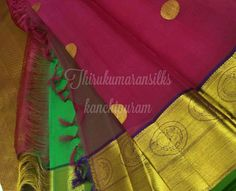 #kanchi #organzasilk collections from #Thirukumaransilks,can reach us at +919842322992/WhatsApp or @ thirukumaransilk@gmail.com for more collections and details