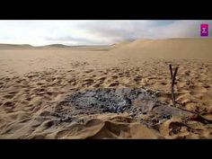 EGITO/EGYPT - Western Desert (HD) English subtitles - YouTube