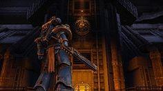 Warhammer figures - best buys