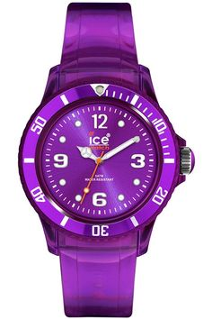 If I wore a watch I would love to have this!