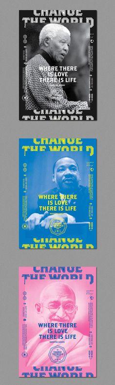 change the world | alonglongtime, 2012