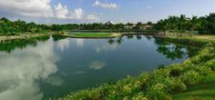 Dominican-Republic-golf-La-Cana