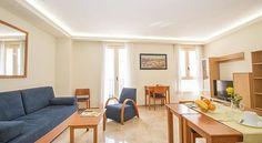 Apartments Viveros - #Apartments - $67 - #Hotels #Spain #Valencia http://www.justigo.com/hotels/spain/valencia/apartments-viveros_27004.html