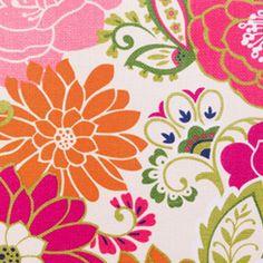 Carson Cottage - #Spartina449 Patterns