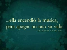 New music quotes life musica ideas Music Quotes, Sad Quotes, Great Quotes, Quotes To Live By, Love Quotes, Inspirational Quotes, Dancing Quotes, Amazing Quotes, Frases Dela