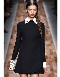 Платье выкройка бесплатно, модель №3, магазин выкроек grasser.ru