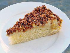 Friss dich dumm Kuchen, ein schönes Rezept aus der Kategorie Kuchen. Bewertungen: 22. Durchschnitt: Ø 4,4.