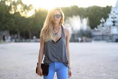 Image result for cool accessories for girls