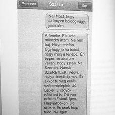 #bábel#szasza