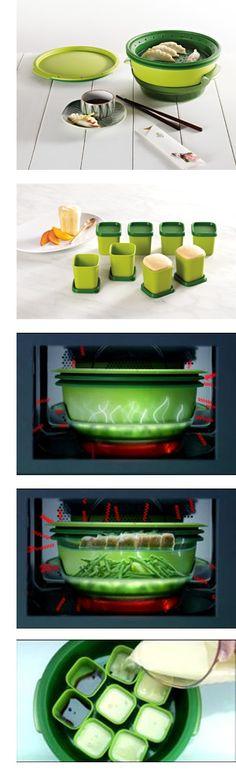 Tupperware recipes on pinterest tupperware recipes empanada and