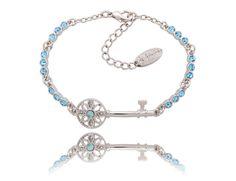 bracelet/bransoletka By Dziubeka Pandora Charms, Charmed, Bracelets, Jewelry, Fashion, Gifs, Moda, Jewlery, Jewerly