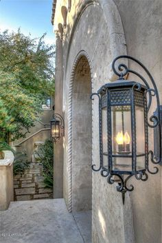 1000 images about exterior lighting for the home on for Colonial style outdoor light fixtures