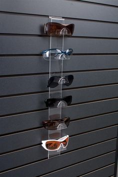 8d0be4bc55d2b 15 Best sunglass display images