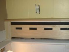 Product & Tools:Hot Water Baseboard Heater Covers Hot Water Baseboard Heater Covers Picture