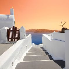 We offer private tours in all major Greek ports for all cruise lines with the highest quality at the best possible price. Discover our programmes! Shore Excursions, Perspective, Greece, Cruise, Stairs, Building, Travel, Home, Greece Country