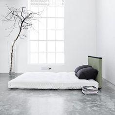 Risultato della ricerca immagini di Google per http://www.my-deco-shop.com/design/469-1842-large/divano-letto-tatami-futon-2-cuscini-dello-schienale-tatami-davvero-un-buon-affare-deco-e-design.jpg