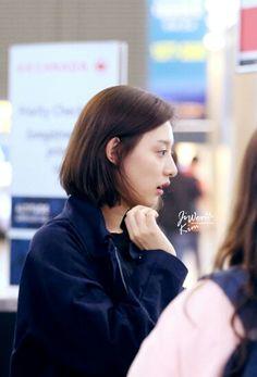 Kim ji won Korean Actresses, Korean Actors, Kim Ji Won, Arts Award, Korean Drama, Girl Crushes, Girly Things, Korean Girl, Kdrama