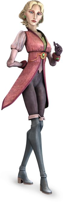 I like this outfit of Duchess Satine's so much better than most of the ones - Star Wars Cosplay - Star Wars Cosplay news - - I like this outfit of Duchess Satine's so much better than most of the ones they put Padme in on Clone Wars Star Wars Clones, Star Wars Ring, Star Wars Art, Star Wars Books, Star Wars Characters, Star Wars Rebels, Star Wars Clone Wars, Lionel Messi, Duchess Satine