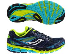 saucony triumph 8 mujer 2014