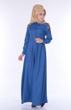 Outlet Elbise Modelleri Fashion, Moda, Fashion Styles, Fashion Illustrations