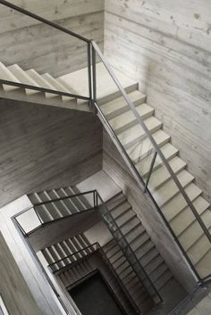 David Zwirner 20th Street New York, Selldrof Architects
