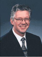 Dave Lynn 250-592-4422