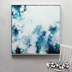 Fada   DegreeArt.com The Original Online Art Gallery