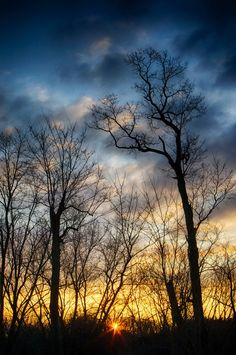Raptor Ridge, Beavercreek Township, Ohio, near Dayton' photo by Jim Crotty