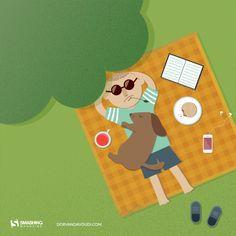 9 Go-to Sites for Your Next Desktop Wallpaper | DesignGood