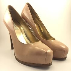 For Sale: Vera Wang High Heels Size 9 for $32