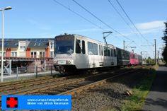9375 Bonn Vilich-Müldorf 03.10.2010 - Telekom-Express