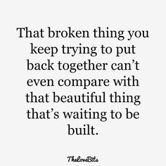 50 Moving on Quotes to Help You Move on After a Breakup - TheLoveBits Break Up Quotes And Moving On, Go For It Quotes, Self Love Quotes, Quotes About Moving On After A Breakup, Moving On Meme, Quotes About Leaving Someone, Quotes After Break Up, True Quotes, Words Quotes