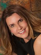 Las Vegas Entrepreneur Utilizes Her M.B.A. In A Career Transition