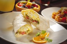 Tacos & Tequila at Luxor in #Vegas has introduced new brunch selections available from 11 a.m. to 3 p.m. every Saturday and Sunday.     Items include Steak and Eggs, an 8-ounce steak and two eggs served with potatoes and bell peppers; and the South-of-the-Border-style Breakfast Burrito, filled with scrambled eggs, smoked bacon, a three-cheese blend, lettuce, pico de gallo and salsa roja.