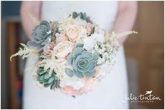 Edinburgh Wedding Photographer Julie Tinton - Edinburgh Wedding Photographer Julie Tinton Photography
