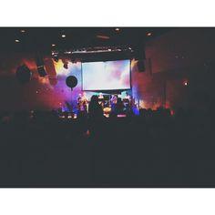 Worship ❤️