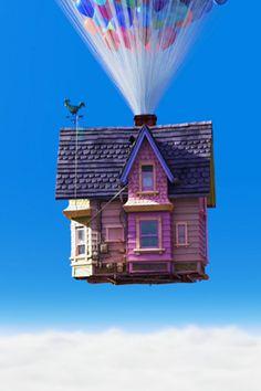 Google Image Result for http://www.disneywallpaper.net/data/media/75/Disney-Wallpaper-up-carls-house-closer-with-balloons-iphone.jpg