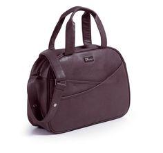 Bolso Maternal Chicago bolso de piel perfecto para cualquier ocasión.un #bolso elegante con un interior perfecto para organizar todo